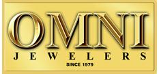 Omni Jewelers